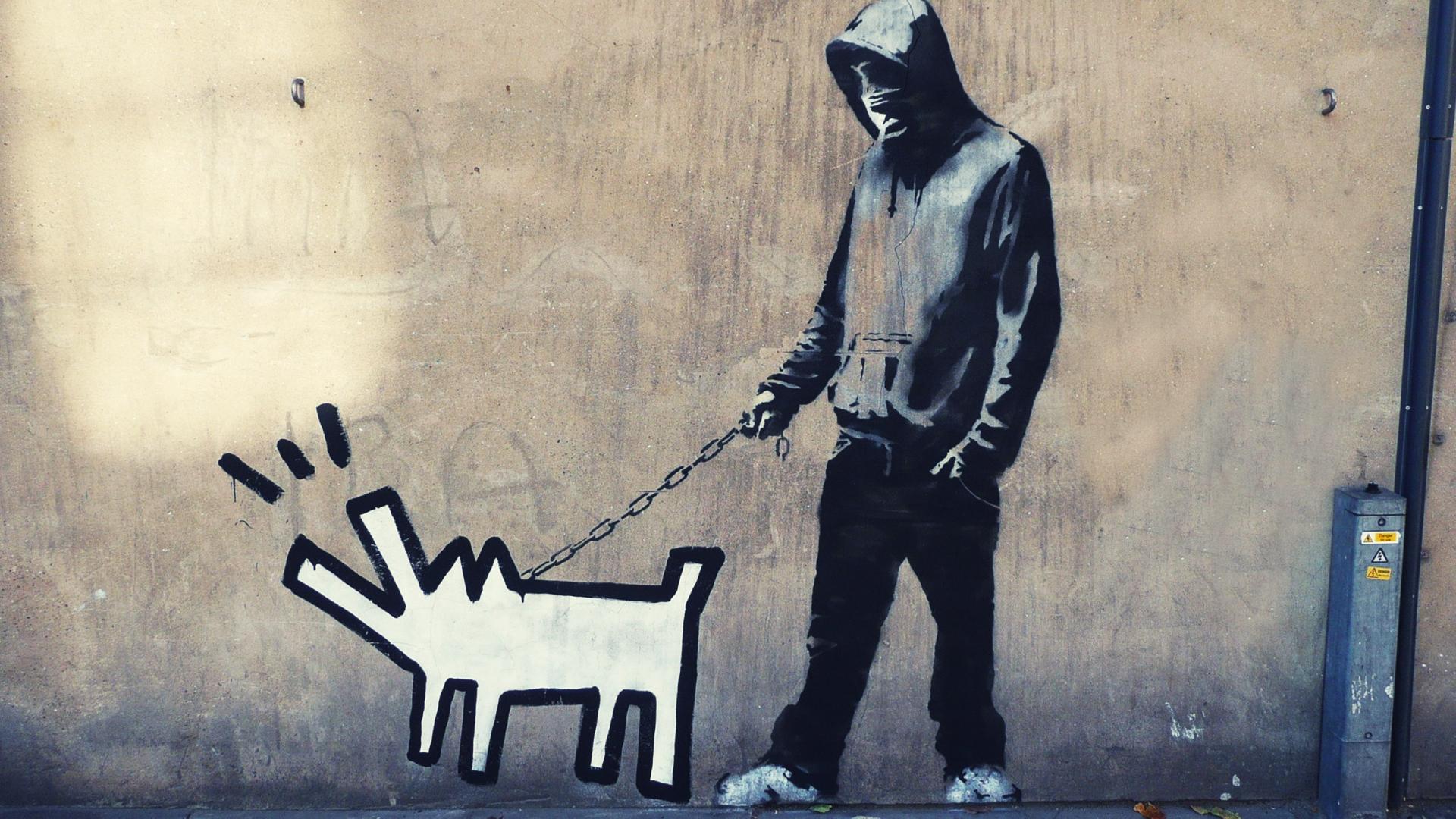 Graffiti-art-paint-urban-hip-1920x1080-UP-wallpaper-wp3406349