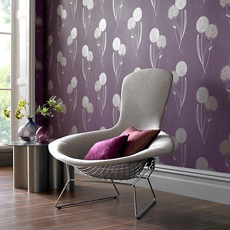 Graham-Brown-Alium-damson-%C2%A3-wallpaper-wp5008147