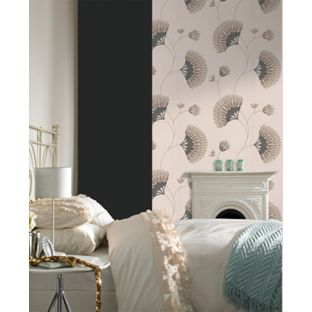 Graham-Brown-Charm-Bronze-from-Homebase-co-uk-%C2%A3-wallpaper-wp5008149