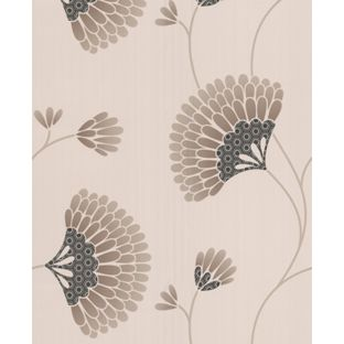 Graham-Brown-Charm-Bronze-from-Homebase-co-uk-close-up-%C2%A3-wallpaper-wp5008150