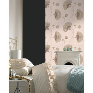 Graham-Brown-Charm-Chocolate-from-Homebase-co-uk-%C2%A3-wallpaper-wp5008151