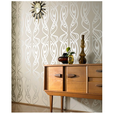 Graham-Brown-Diva-Oyster-by-Barbara-Hulanicki-Wayfair-wallpaper-wp4606408