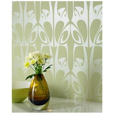 Graham-Brown-Hula-by-Barbara-Hulanicki-wallpaper-wp4606409