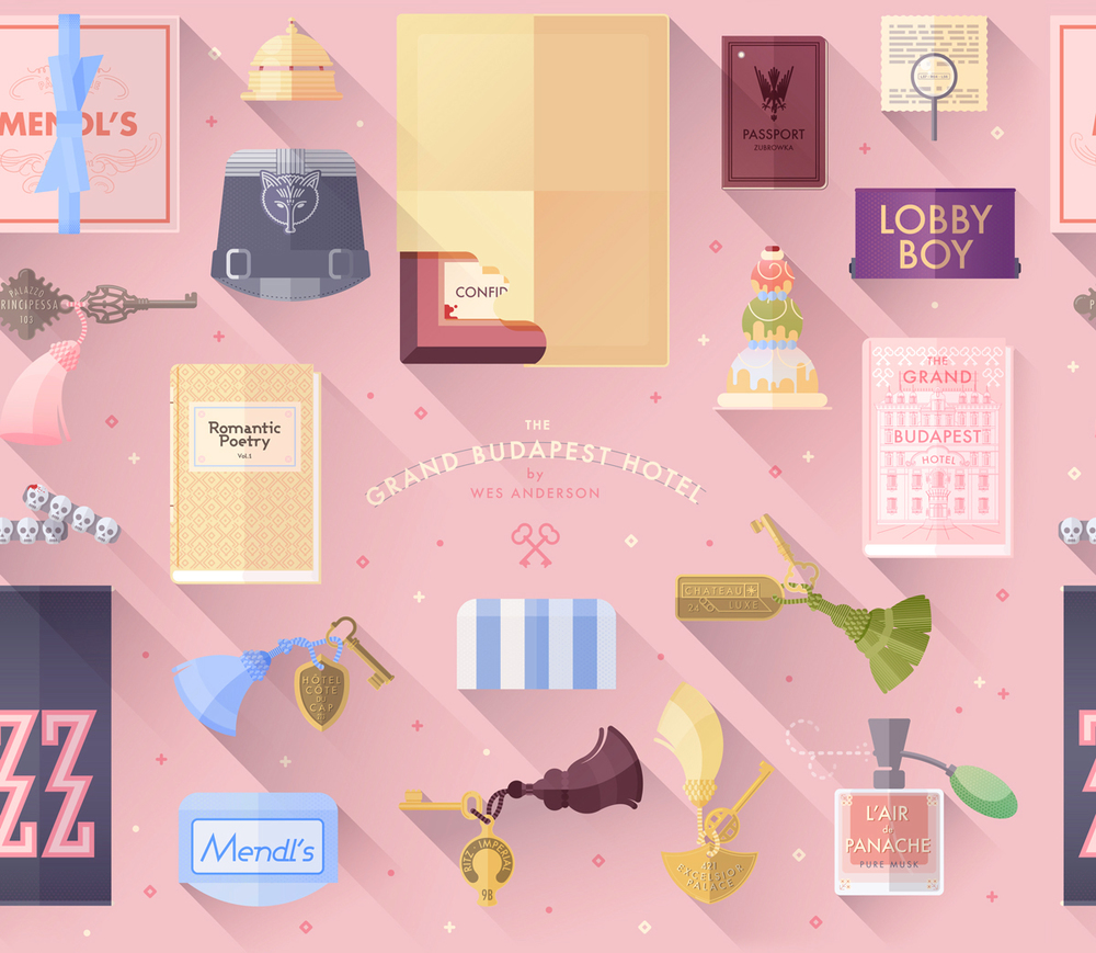 Grand-Budapest-Hotel-Illustrations-wallpaper-wp3006253