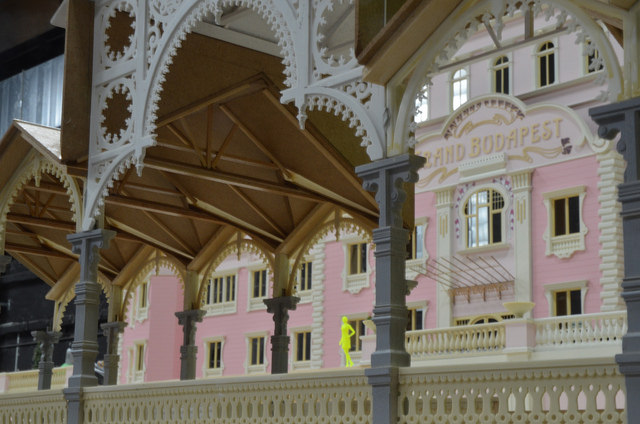 Grand-Budapest-Hotel-Miniatures-Unit-Flickr-Intercambio-de-fotos-wallpaper-wp3006254