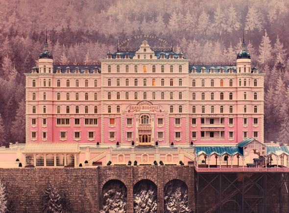 Grand-Budapest-Hotel-wallpaper-wp3006255