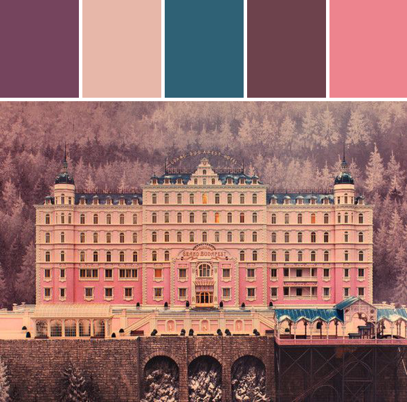 Grand-Budapest-wallpaper-wp3006256