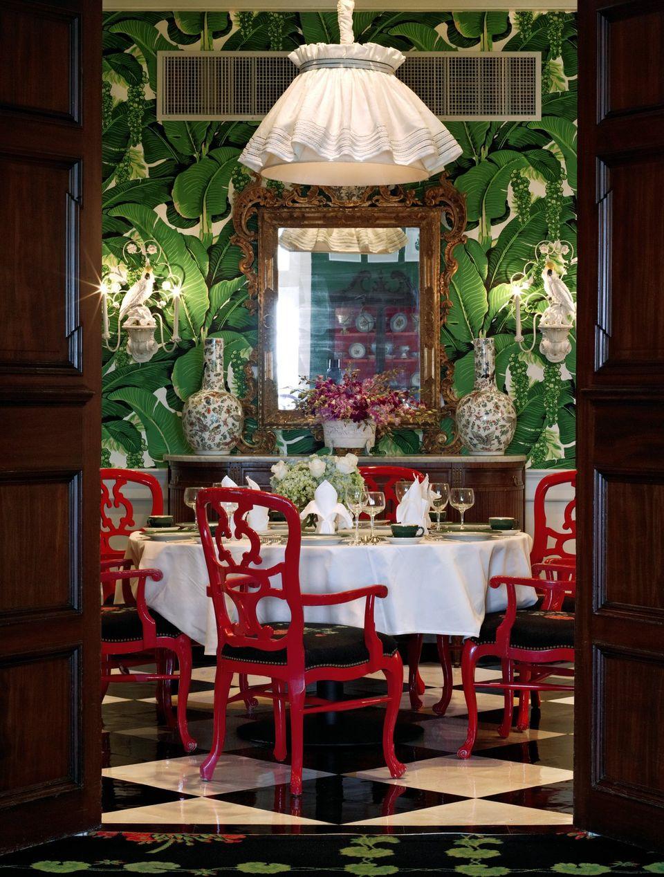 Grand-Hotel-Brazilliance-wallcovering-jpg-%C3%97-wallpaper-wp4606412