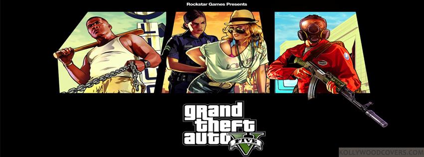 Grand-Theft-Auto-GTA-Pcgames-wallpaper-wp3406359