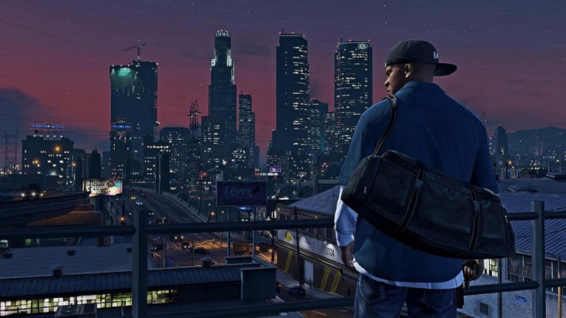 Grand-theft-auto-planning-to-become-a-king-of-the-city-1920-X-1080-Need-iPhone-S-Plus-Wallp-wallpaper-wp3406362