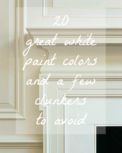 Great-Shades-of-White-Paint-and-Some-To-Avoid-confused-by-all-the-different-shades-of-w-wallpaper-wp5002592