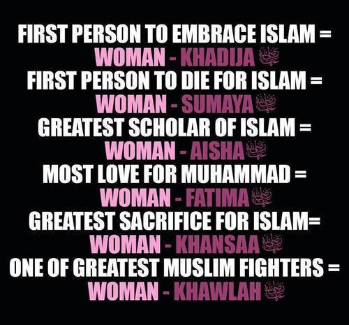 Great-Women-in-Islam-So-when-will-the-men-of-Islam-respect-their-women-as-a-whole-Scratch-that-wallpaper-wp4606431
