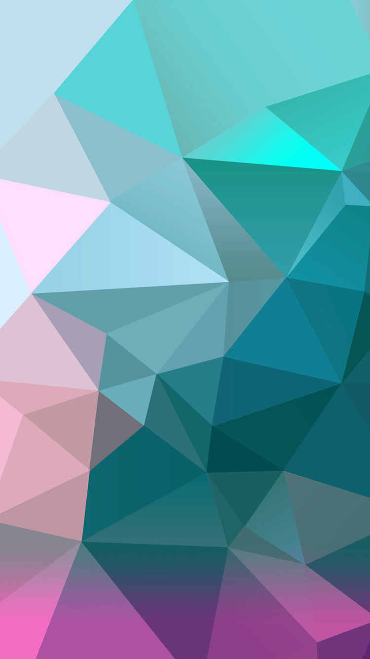 Great-abstract-pink-and-blue-and-white-wallpaper-wp4806959