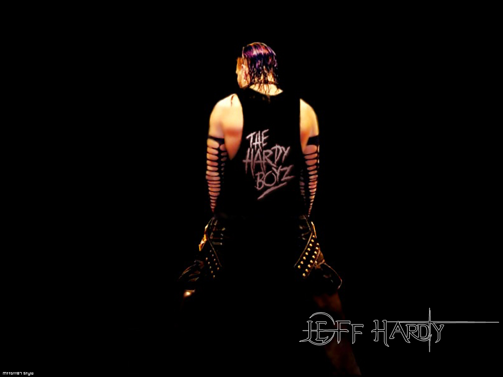 Great-pic-of-Jeff-Hardy-wallpaper-wp425860