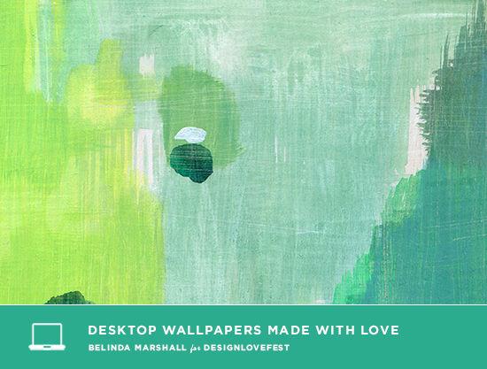 Green-Abstract-Computer-Good-summer-desktop-wallpaper-wp5605292