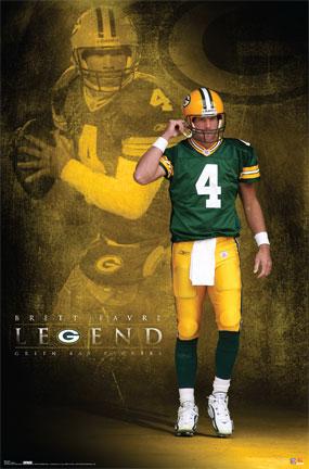 Green-Bay-Packers-Brett-Favre-wallpaper-wp4005094