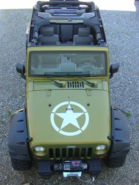 Green-Jeep-Rubicon-wallpaper-wp4407607