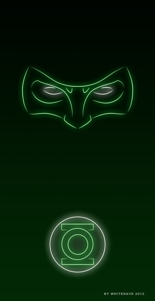 Green-Lantern-wallpaper-wp4806982