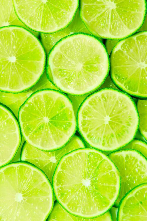 Green-Lime-Color-wallpaper-wp4606434