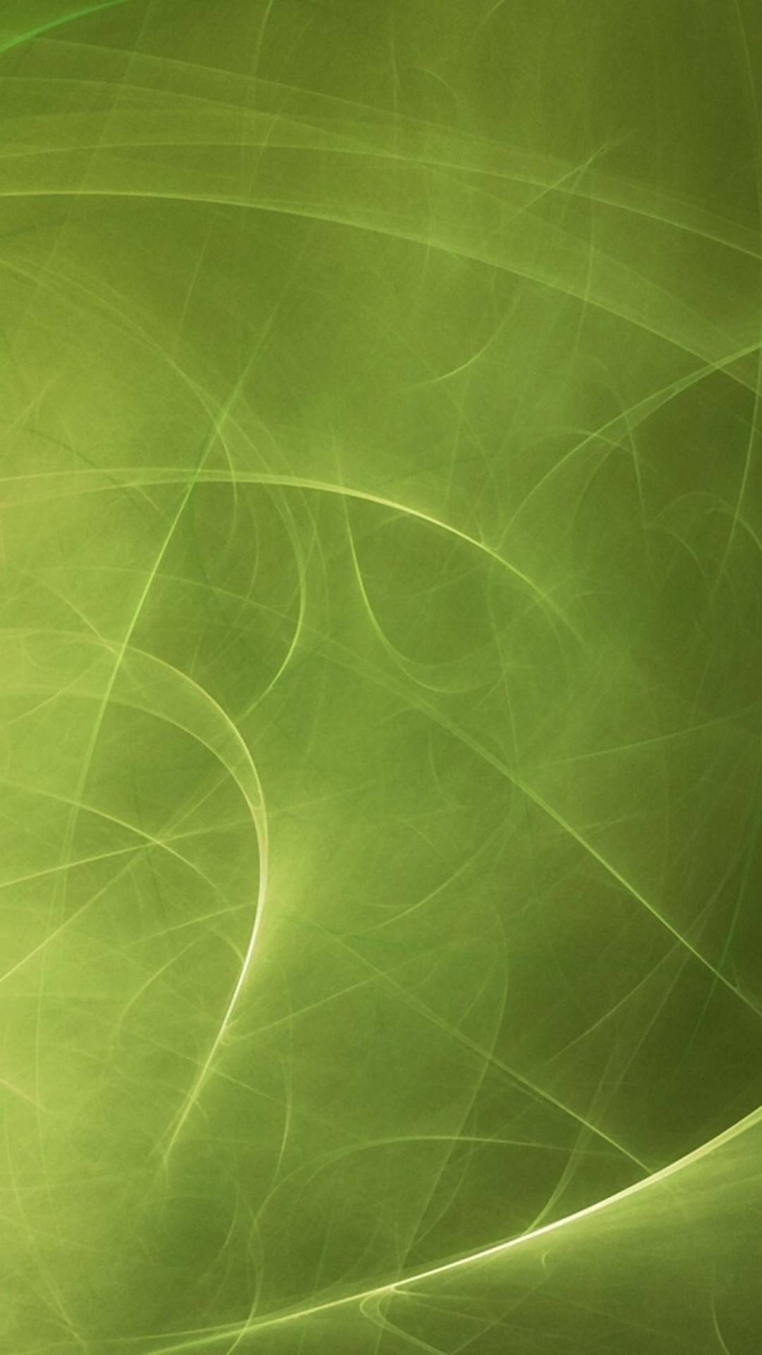 Green-Silk-Swirl-Background-iPhone-wallpaper-wallpaper-wp4806990