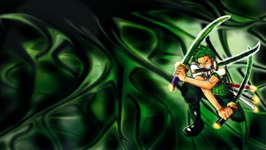 Green-piece-one-piece-anime-HD-wallpaper-wp3406423