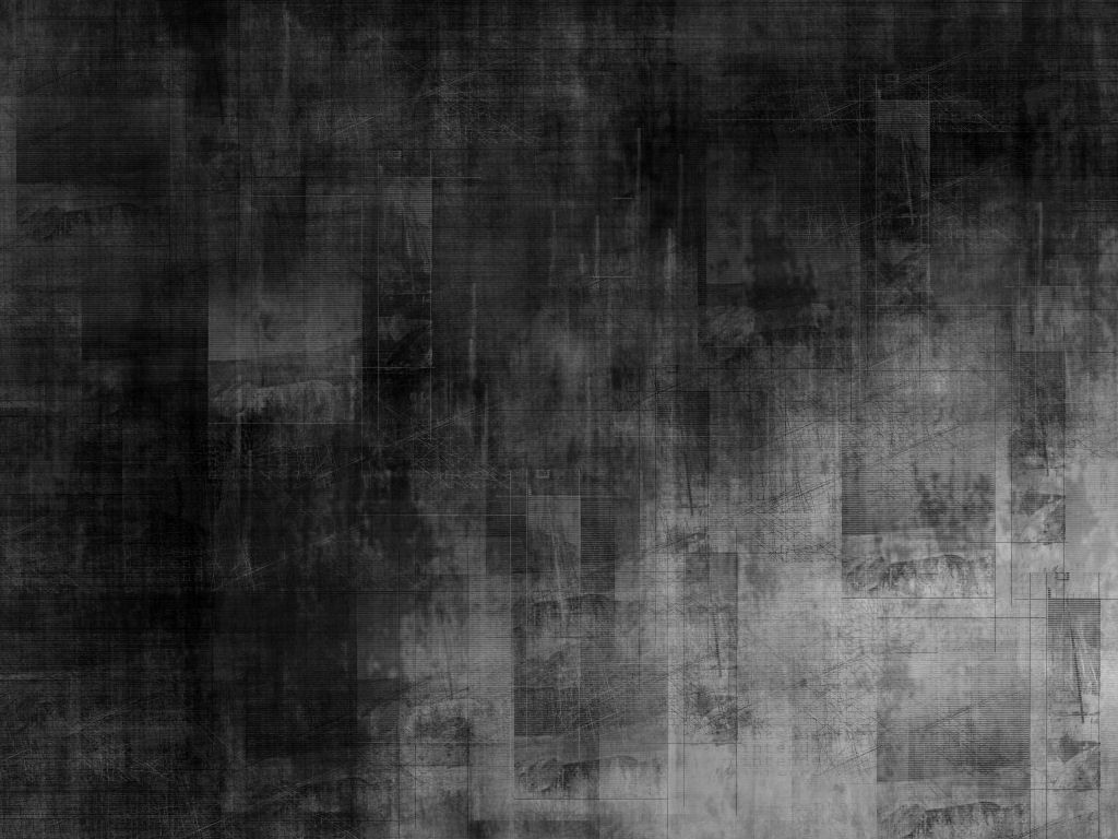 Grey-Texture-Background-and-for-Designer-Web-Design-wallpaper-wp3406437