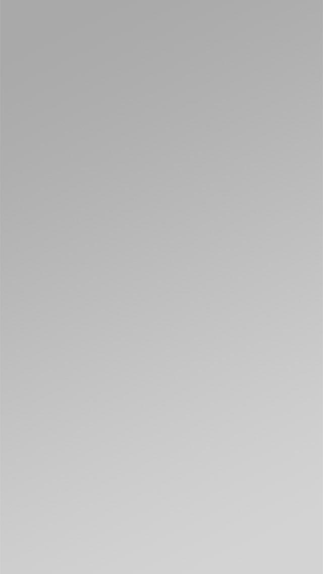 Grey-gradient-wallpaper-for-iPhone-plus-wallpaper-wp480360
