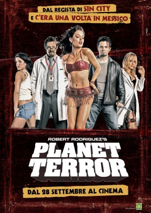 Grindhouse-planet-terror-Original-title-Planet-terror-Directed-by-Robert-Rodriguez-Country-wallpaper-wp4606472