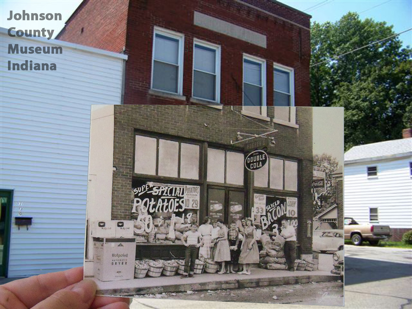Grocery-store-in-Trafalgar-IN-Then-Now-wallpaper-wp425889