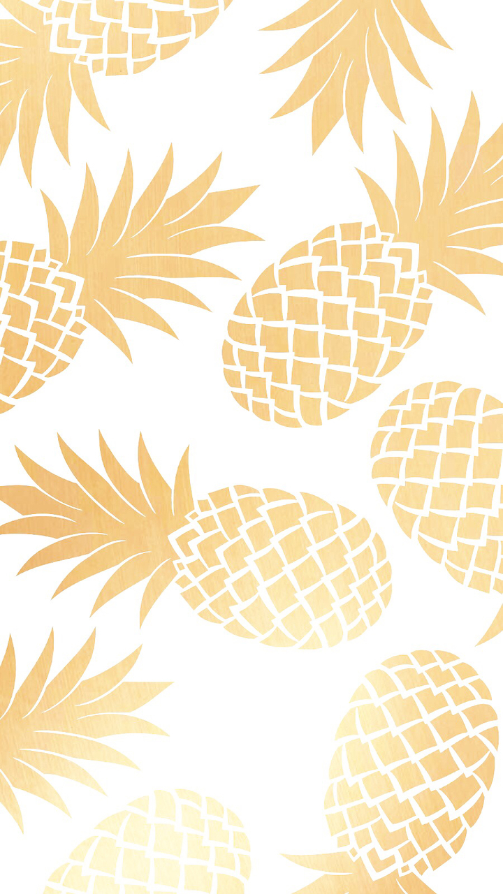 Group-Of-Pineapple-We-Heart-It-xpx-wallpaper-wp425892