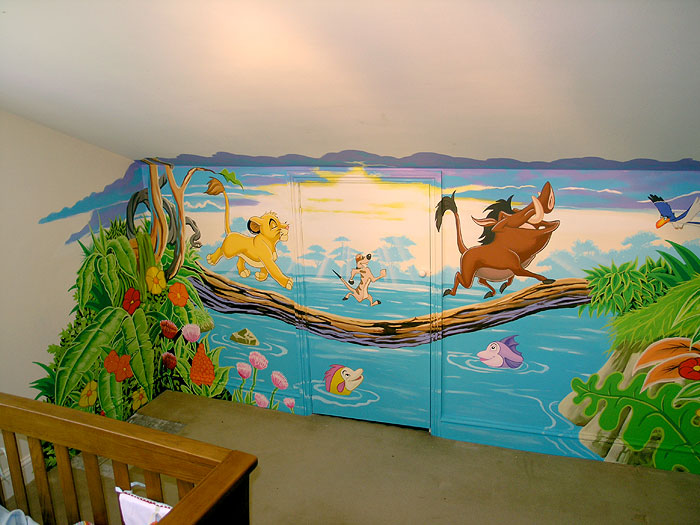 Growing-up-as-a-s-child-I-LOVED-the-Lion-King-and-would-LOVE-a-Lion-King-nursery-for-my-future-c-wallpaper-wp425894-1
