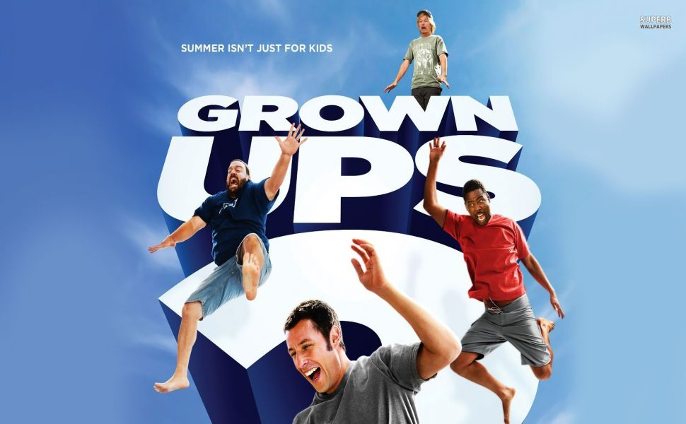 Grown-Ups-HD-wallpaper-wp3406447