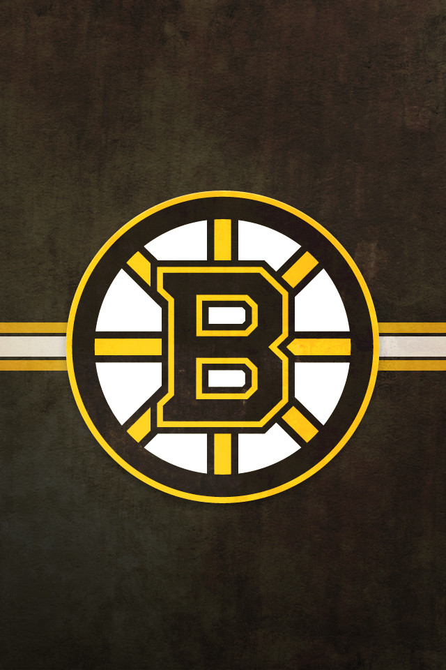 Grungy-NHL-Team-iPhone-Imgur-wallpaper-wp5605319