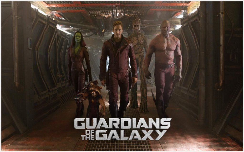 Guardians-Of-The-Galaxy-guardians-of-the-galaxy-guardians-of-the-galaxy-wallp-wallpaper-wp3606464