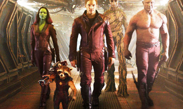 Guardians-of-the-Galaxy-ARE-in-Infinity-War-but-some-major-Avengers-will-NOT-appear-wallpaper-wp3606449