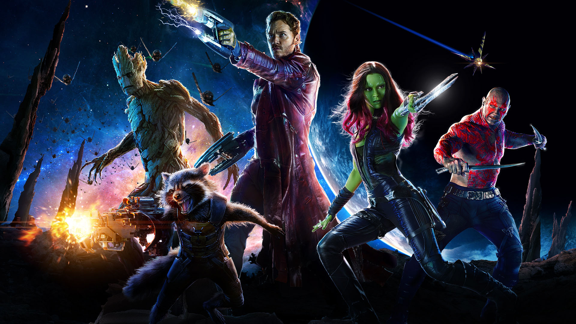 Guardians-of-the-Galaxy-StarLord-Ship-Movies-wallpaper-wp36012054