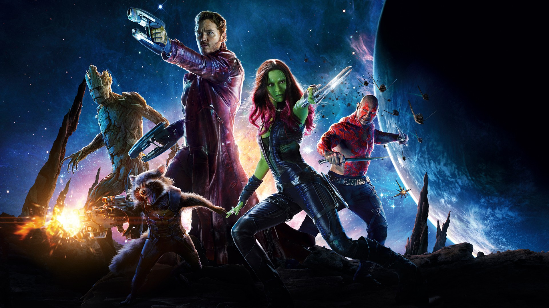 Guardians-of-the-Galaxy-wallpaper-wp360384
