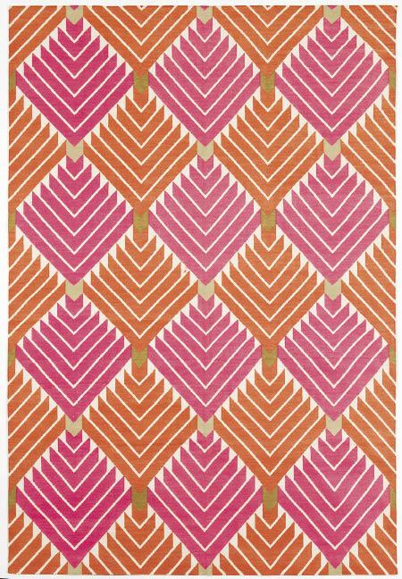 Guest-Curator-Inside-Kourtney-Kardashians-House-California-Home-Design-wallpaper-wp4606482
