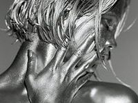 Guido-Argentini-PHOTOS-wallpaper-wp425904-1