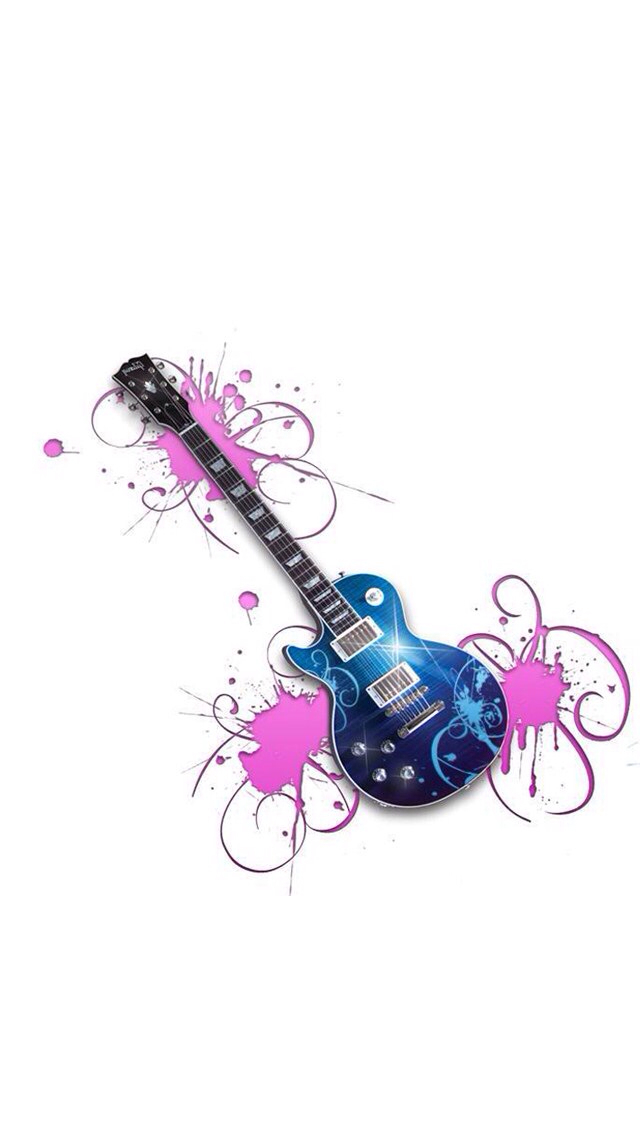 Guitar-background-wallpaper-wp5405449