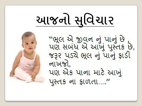 Gujarati-Funny-Qoutes-wallpaper-wp4606485