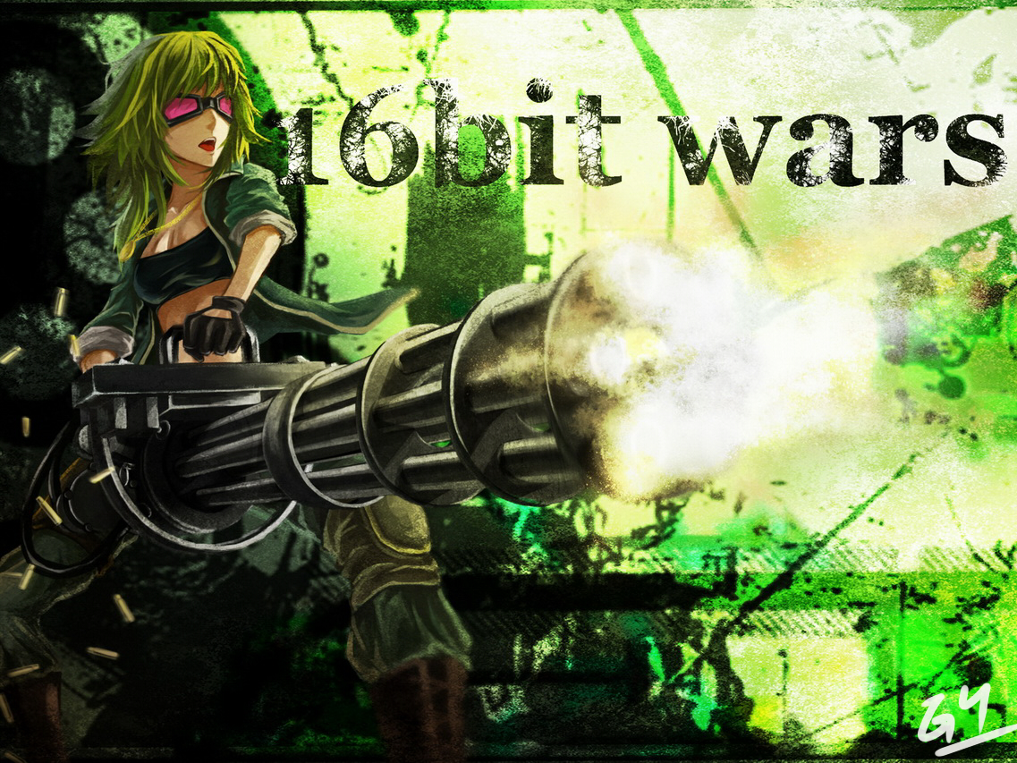 Gumi-bit-wars-wallpaper-wp5806196