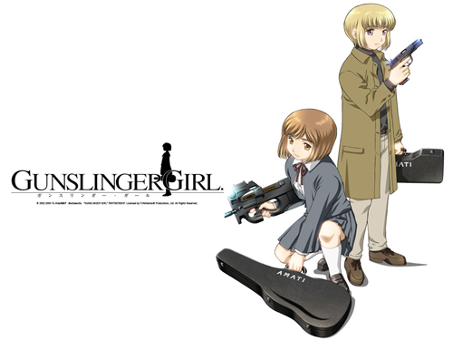 Gunslinger-Girl-Artist-Owner-Funimation-wallpaper-wp4606508