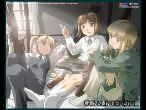 Gunslinger-Girl-Teatrino-II-OP-Full-wallpaper-wp4606497