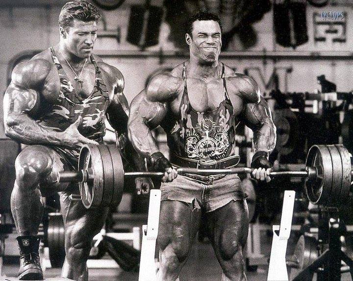 Gunter-Schlierkamp-and-Kevin-Levrone-wallpaper-wp5008236