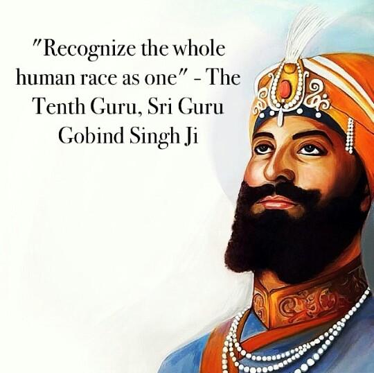 Guru-Gobind-Singh-ji-wallpaper-wp500370