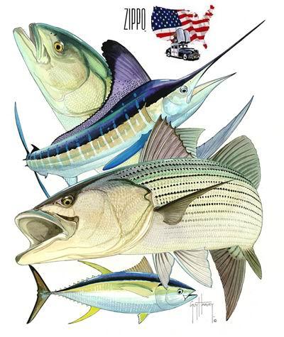Guy-Harvey-Art-army-art-artist-artwork-avid-beauty-billfish-biodiversity-biology-wallpaper-wp5405472