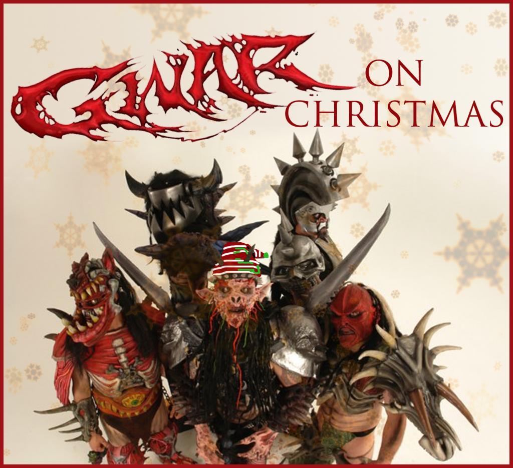 Gwar-on-Christmas-wallpaper-wp5806231