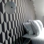 H%C3%B4tel-Emile-Paris-Papier-peint-Tile-de-Cole-and-Son-wallpaper-wp426252-1-150x150