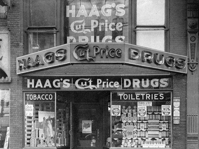 HAAG-S-DRUGSTORE-LOCATED-AT-W-WASHINGTON-STREET-IN-INDIANAPOLIS-IS-SHOWN-HERE-IN-wallpaper-wp425920-1